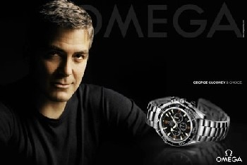 George Clooney and Belenos Clean Power 124821-clooney_1_