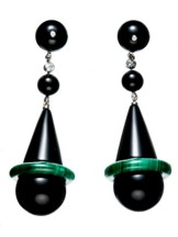 black-white-green-smithwick-at-bergdorf-earrings-marieclaire-0909-rev-3h.jpg