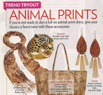 animal-prints-0909-people-mag.jpg