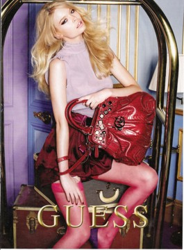 hosiery-guess-oct-2009.jpg