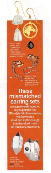 mismatched-earring-sets-lucky-1009.jpg