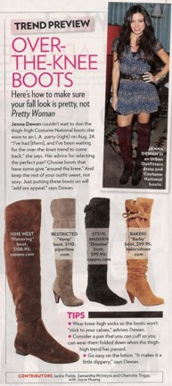 over-the-knee-boots-2009.jpg
