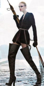 waders-garters-prada-2-styled-in-1009-vogue.jpg