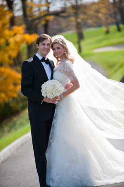 ivankatrump-weddingdress-oct-2009-sleeves.jpg