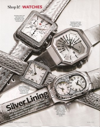 silver-icy-watches-instyle-1009.jpg