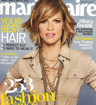 spilling-necklaces-marieclaire-cover-hillaryswank-1109.jpg