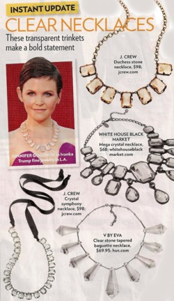 clear-necklaces-people-magazine-101209.jpg