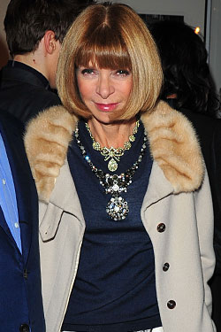 nested-necklaces-1009-anna-wintour-the-cut-patrickmcmullan-photo.jpg