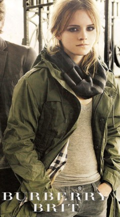 snood-burberry-brit-ad.jpg