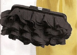 ruffles-lela-rose-for-payless-clutch-instyle-1209.jpg