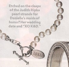 jonas-wedding-attendant-pearl-necklaces-etched-tags.jpg