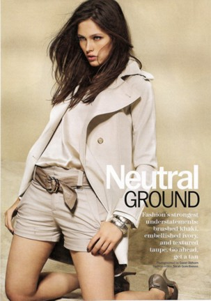 neutrals_marieclaire-jan-10_1.jpg