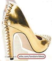 spikes-louisegoldin-shoes-elle-0110.jpg