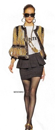 fringed-ensemble-moschino-mar-2010-lucky.jpg