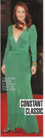 vee-unadorned_julianne-moore.jpg