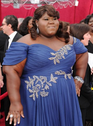 2010-oscars_gaboureysidibe-earrings.jpg