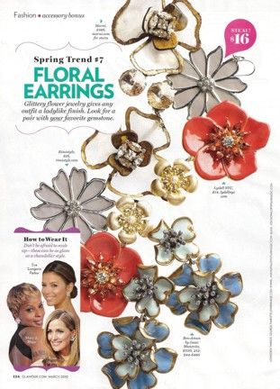 floral-earrings-glamour.jpg
