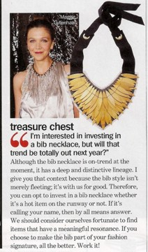 gunn-tim-advice-re-bib-necklaces-0310-marie-claire.jpg