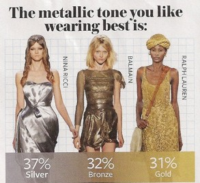 color-poll-0410-instyle-metals.jpg