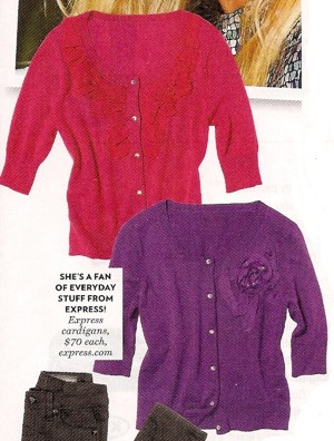 sporty-0410-glamour-express-cardigans.jpg