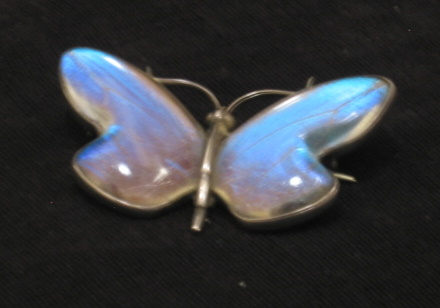 butterfly-wings-sterling-brooch-cas-personal-collection.jpg