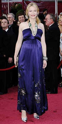 necklace-busty-cate-blanchett-at-2008-academy-awards.jpg