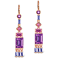 p68 JCK1015_ASKS_Earrings.jpg