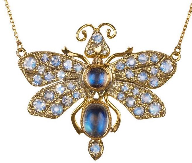 Bug me anytime insect jewelry jck bug me anytime insect jewelry aloadofball Choice Image