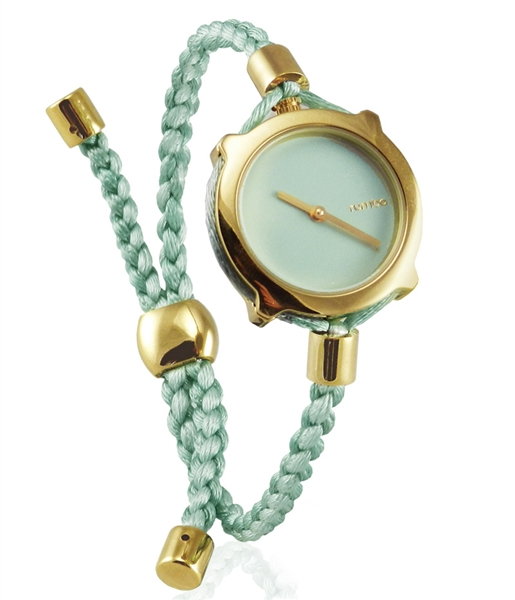 Rumbatime Gramercy collection watch