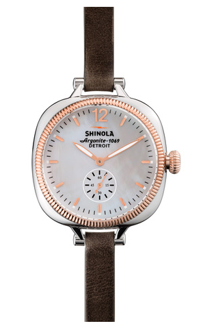 shinola_gomelsky_0.png
