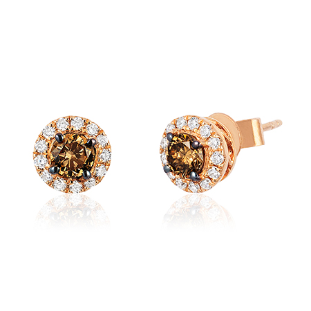 21d565def America s favorite jewelry purchase is arguably the diamond stud earring.  Be it a single rock or multiple little stones set into a motif