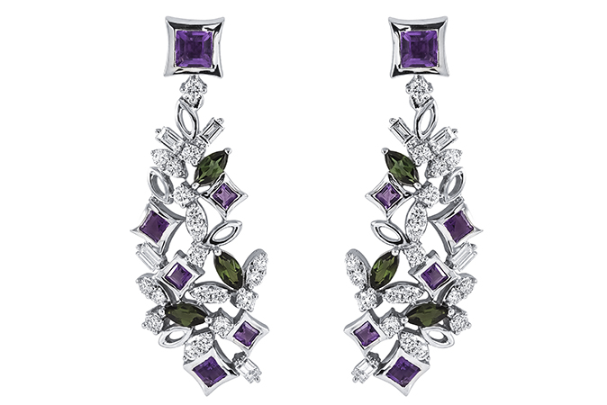 ayva_small_camilla_e100021-_diamond_1.35ct._amethyst_1.80ct._green_tourmaline_0.85ct._retail_7800.jpg