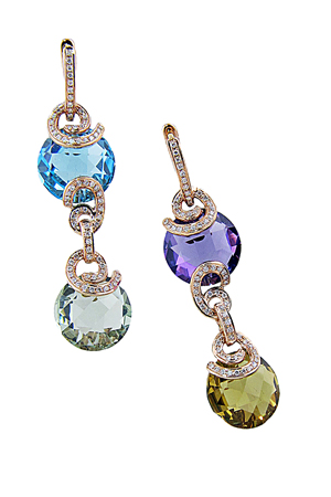 bellarri_cabaret_earrings.jpg