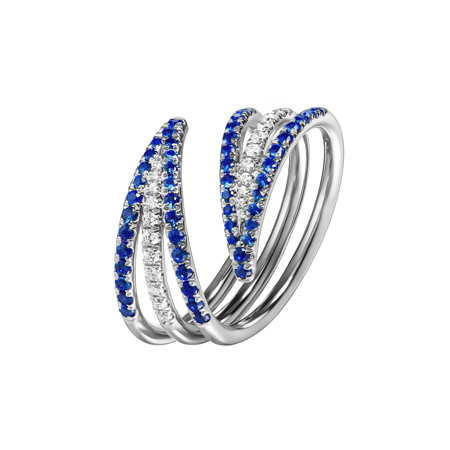 cristina_ring_-_18k_white_gold_with_diamonds_and_blue_sapphires.jpg
