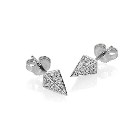 diamond_spike_earrings.jpg