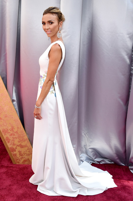 giuliana_rancic_in_forevermark_diamonds_at_the_88th_academy_awards.jpg