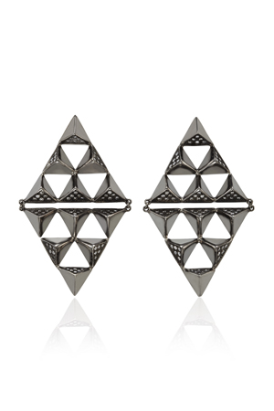 heatherhenry_andrea_chandalier_pyramid_earrings_with_diamonds_in_black_rhodium_silver_1800.jpg