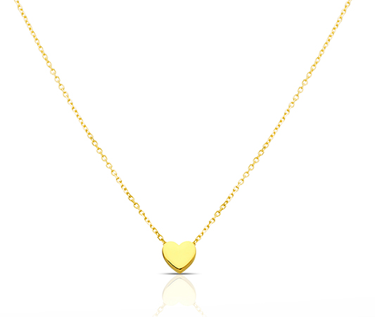 icon_gold_mini_heart_pendant_and_necklace_by_tous_-_18_kt._yellow_gold_-_sugg._us_retail_300.00.jpg