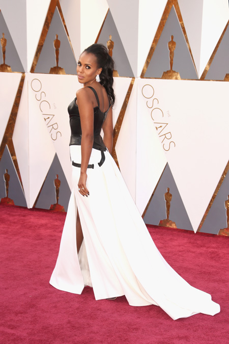 kerry_washington_-_harry_winston_gettyimages-512919294.jpg