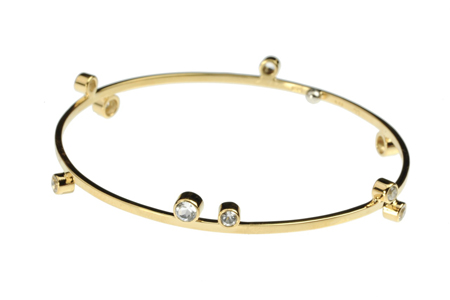 lauren_chisholm_gemstone_bangle_bracelet_0.jpeg