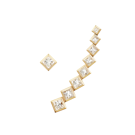 melissa_kaye_-_margo_earcuff_-_18k_yellow_gold_with_diamonds.jpg