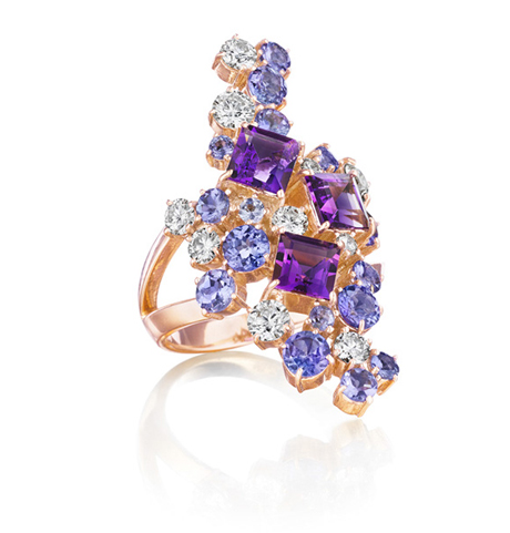 melting_ice_tanzanite_and_amy_ring_copy_3.jpg