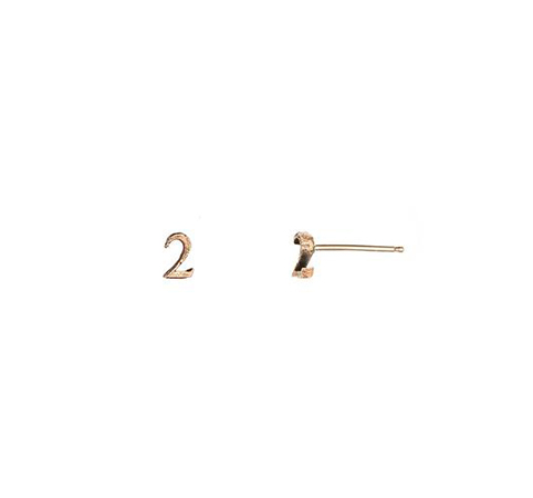 number_2_14k_gold_stud_earrings_grande.jpg
