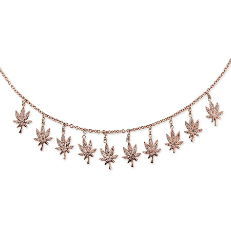small_5500-rg-pave-diamond-sweet-leaf-shaker-necklace_1024x1024.jpg