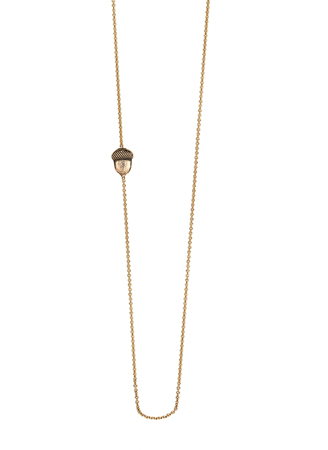 small_acorn_14k_gold_inline_symbol_charm_necklace.jpg