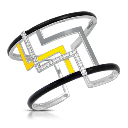 small_belle_etoile_convergence_yellow_bangle_msrp_495.jpg