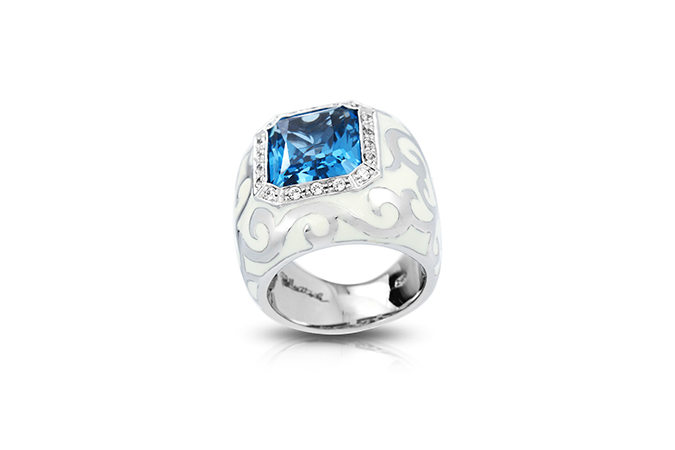 small_belle_etoile_royale_stone_aqua_ring_msrp_275_rgb.jpg