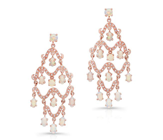 small_beverley_k_opal_earrings_e9480.jpg