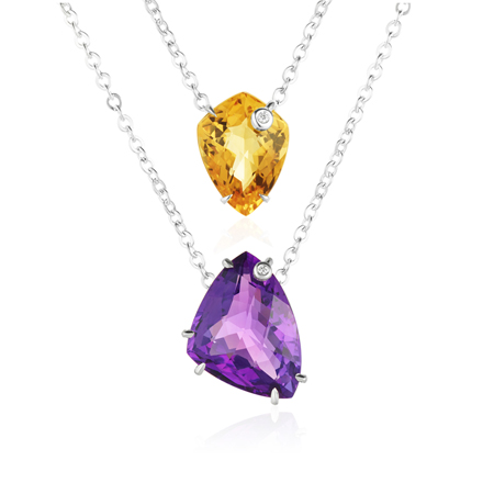 small_candybar_ss_citrine_amethyst_layered_necklaces.jpg