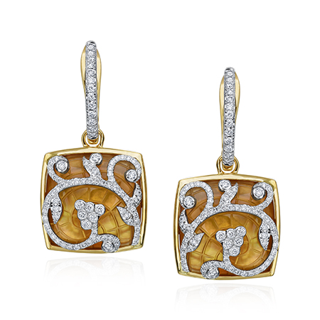small_e842dcy_citrine_mosaic_earrings.jpg